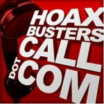 Interview: Stephanie Sledge Talks to HoaxBusters about the Tucson Shooting