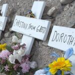 10th Anniv-2011 Tucson Shooting: JLL: A Life Sentence For A Framed Patsy